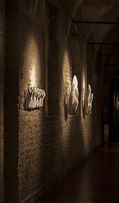 fondazione teatro San Domenico,Alessandro Boezio