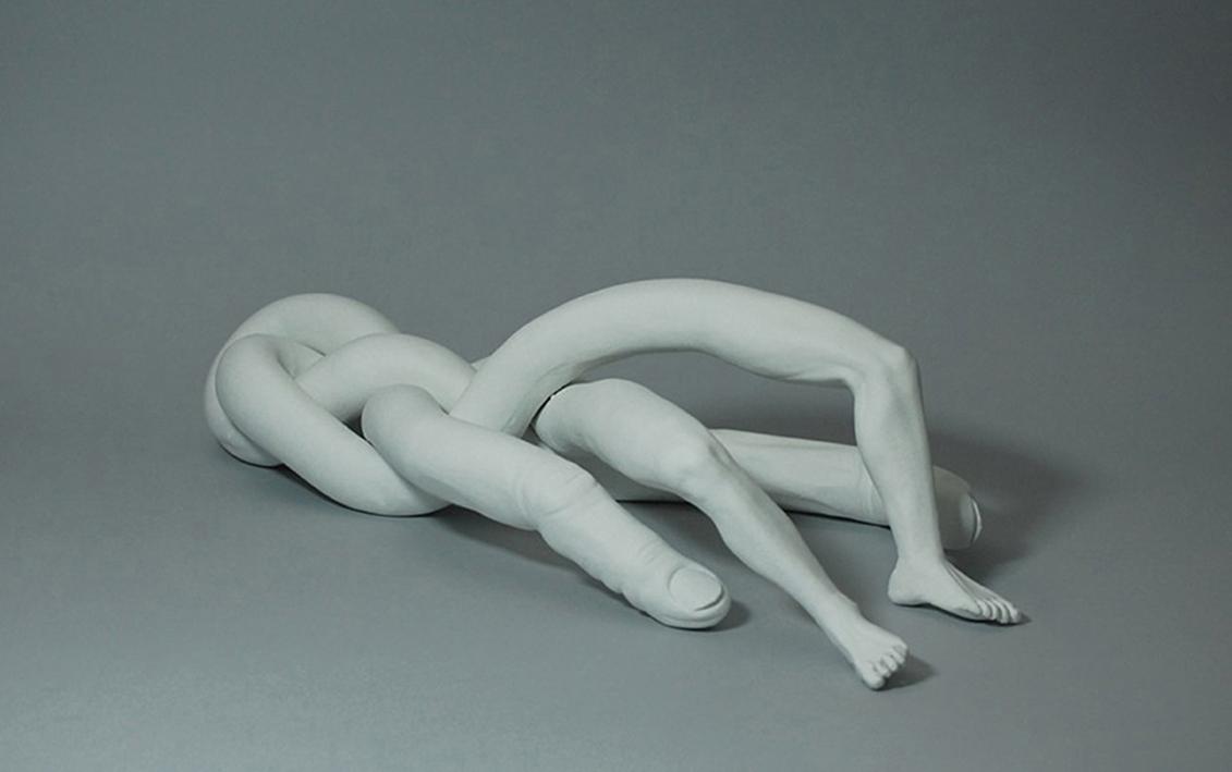 Alessandro Boezio, Temptation